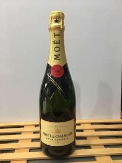 Krug 庫克香檳 Grande Cuvée Edition (單支装)