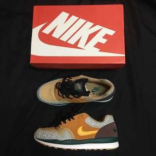 Air max safari se