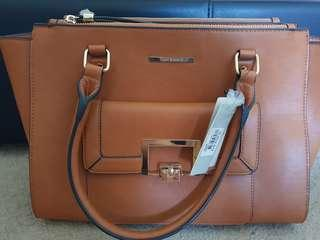 Brand new Tony Bianco handbag