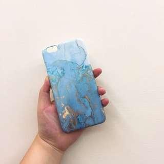 🚚 ✨全新✨iPhone 6 plus /iPhone 6s plus 手機殼 保護殼 硬殼