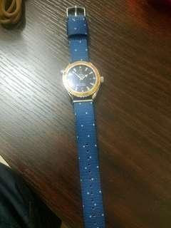 全自動手錶