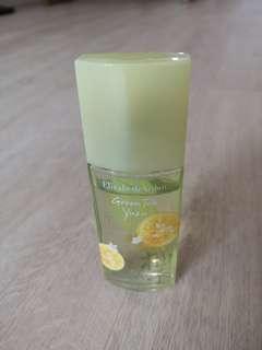 Elizabeth Arden Green Tea Yuzu - 50ml Perfume Spray