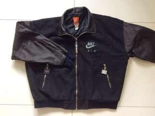 Nike Air Letterman/Varsity Jacket XL