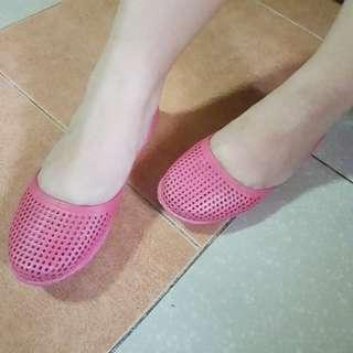 Waterproof Doll Shoes