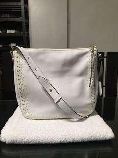 Authentic Cole Haan Body Bag