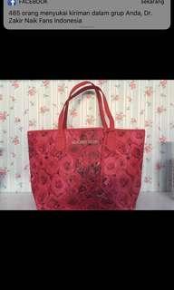 SALE Victoria Secret bag