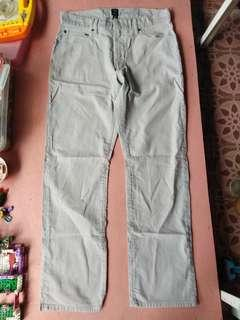 Gap pants from US