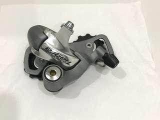 Shimano Tiagra 10 speed rear derailleur