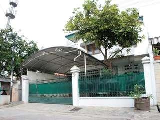 Dijual Cepat Rumah Daerah Mampang Jaksel