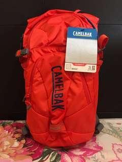 [NEW] Camelbak Hydropack Tas Sepeda Lari / Running / Tracking Authentic 100%