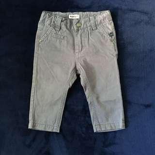 Preloved Babyboy Pants