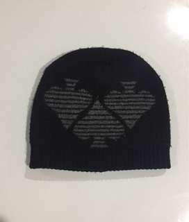 Reversible Beanie (New)