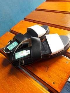 DnC shoes
