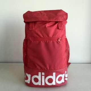 Adidas Performance Backpack