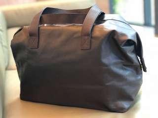 Paco Rabanne Weekend Travel Bag