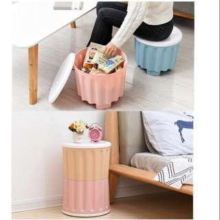 Storage Bench (2 For 60)