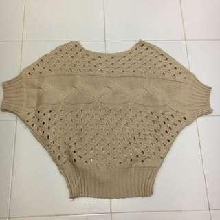 Korea Premium Knit