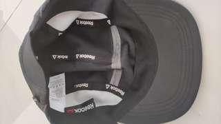 Reebok sports cap