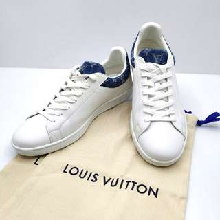 2e85449722d3 louis vuitton shoes | Bags & Wallets | Carousell Singapore