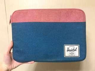 Herschel Anchor Sleeve 電腦袋 Notebook Case