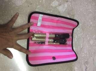 VS Makeup Brush Set