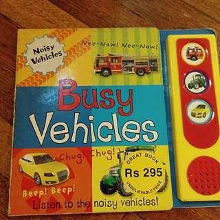 2 baby boy books