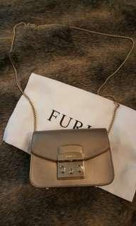 #bersihbersih Furla Bag Authentic
