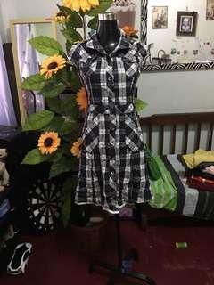 Seasky dress