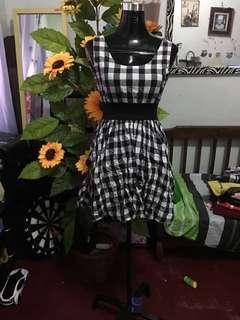 Trendy the me dress