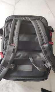Hp omen Genuine backpack