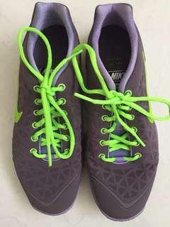 Nike Women Shoes Size