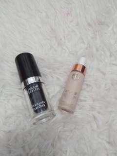 Take all foundation only 125k!!!!!!