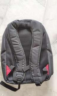 Hp Pc backpack