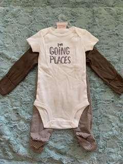 5f997163e10c cotton on baby onesies