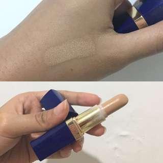 Inez concealer no 2 medium