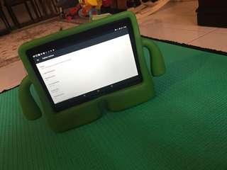 Samsung tablet T10