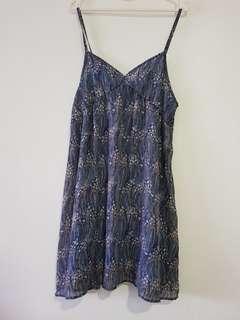 Top Dress (L)