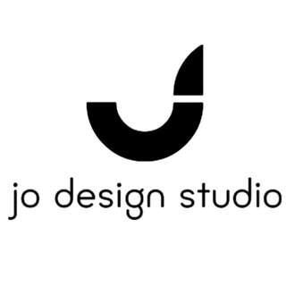 JO Design Studio - Architectural Design and Drafting