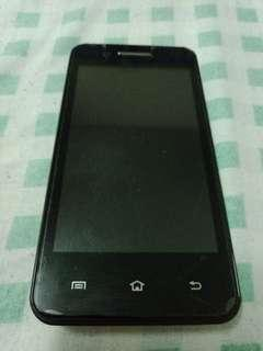 O+ 8.37z Android Phone