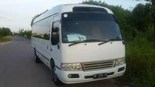 Rent Car : BUS, MINI BUS, PRIVATE CAR, http//www.wasap.my/+6281270666138