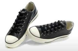 Converse CT leather original