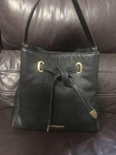 Handbag vincci