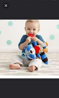 Brand new toy for toddlers/ baby