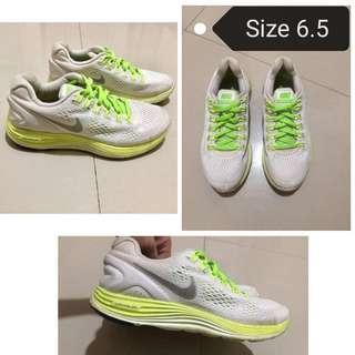 Authentic Nike Lunarlon