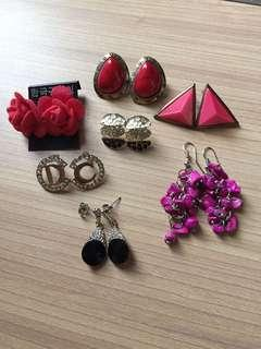 Anting-anting
