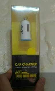 車充 手機充電器