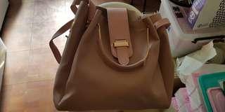 全新女用包包