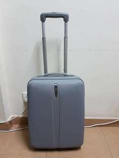 Hand Carry Delsey Luggage