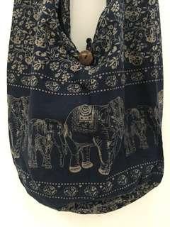 Thailand Bag