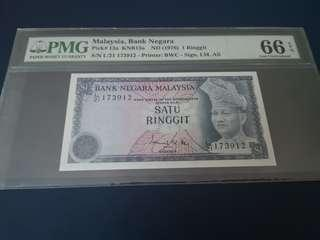 PMG66EPQ3代$1块
